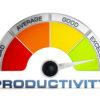 Bíró Andrea Productivity edzés
