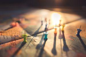 Skill, készség, adottság, térképezd fel | Bíró Productivity