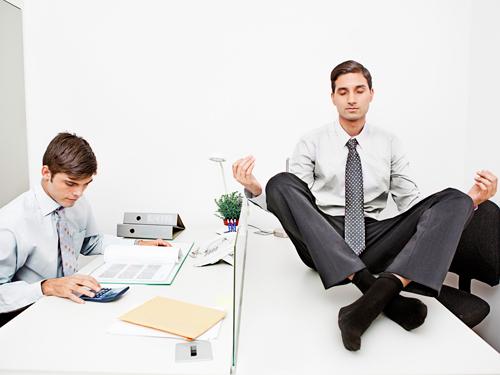 Jó szokás, találd meg, ami neked jó! | Bíró Productivity